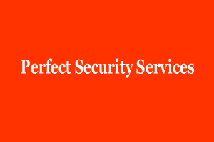 Perfect Security Services