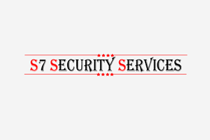 S7 FACILITY SERVICES
