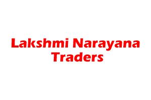 Lakshmi Narayana Traders
