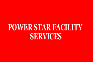 POWER STAR FACILITY SERVICES