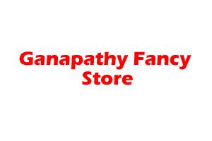 Ganapathy Fancy Store
