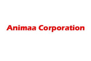 Animaa Corporation