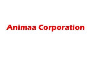 Animaa Corporation