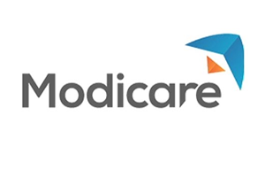 MODICARE SUCCESS CENTRE
