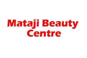 Mataji Beauty Centre
