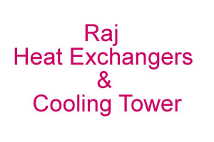 Raj Heat Exchangers & Cooling Tower