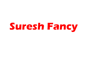 Suresh Fancy