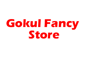 Gokul Fancy Store