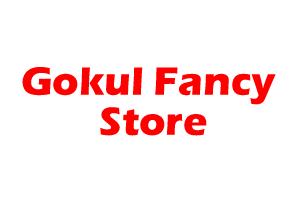 Gokul Fancy Store