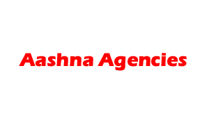 Aashna Agencies