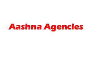 Aashna Agencies