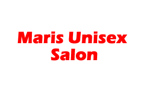 Maris Unisex Salon