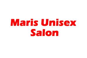 Maris Unisex Salon