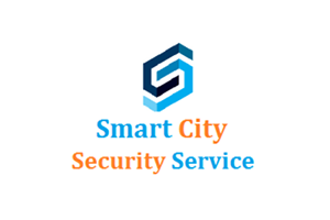 Smart City Security Services