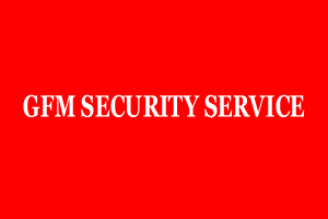 GFM.SECURITY SERVICE