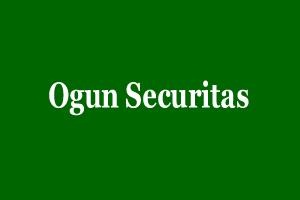 Ogun Securitas