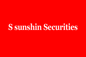 S sunshin Securities