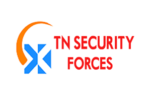 TN SECURITY FORCES RS PURAM