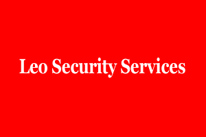 Leo Security Services