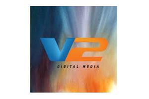 V2 Digital Media