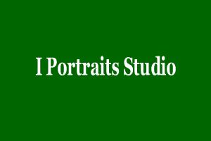 i portraits studio