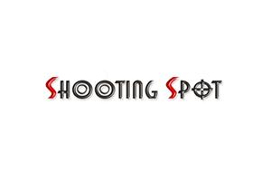 Shooting Spot