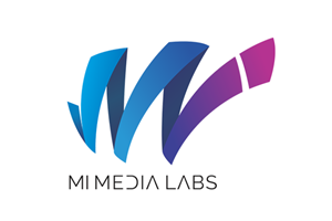 MI MEDIA LABS Digital Marketing Agency