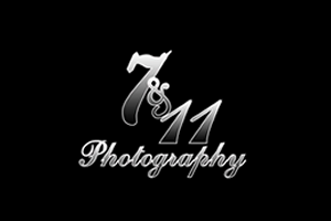 7 And 11 Photography