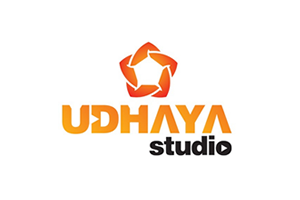 Udhaya Photo Studio