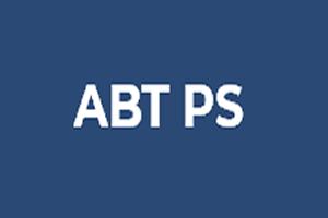 ABT Parcel Service