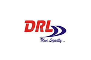 DRL Logistics