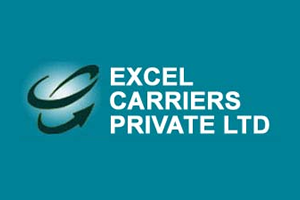 Excel Carriers Private Limited