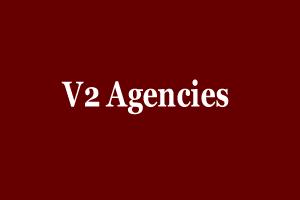 V2 Agencies