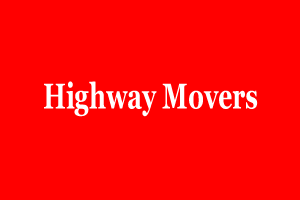 Highway Movers